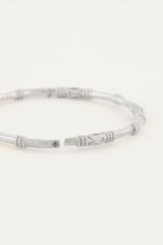 My Jewellery - Bangle patroon