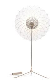 Filigree Floorlamp