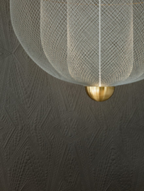 Meshmatics Chandelier large
