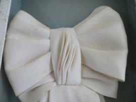 Franse communiestrik - cravate sainte communion