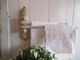 handdoekenrekje - VERKOCHT