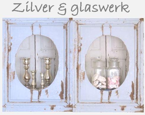 zilverenglaswek6-28jpg.jpg