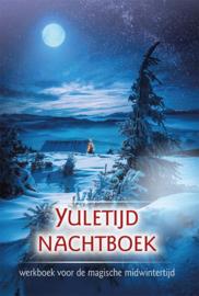 Yuletijd nachtboek / Edith Hagenaar