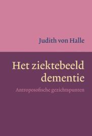 Ziektebeeld dementie / Judith von Halle
