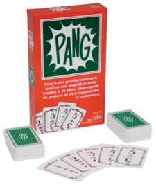 Pang kaartspel