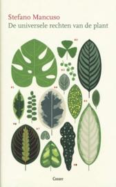 De universele rechten van de plant / Stefano Mancuso