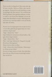 De Gouden Dolk - Thea Beckman