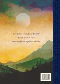 De reis van het dromenkind / Irena Brignull