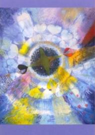Een kompas van liefde, Unamore