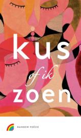 Kus of ik zoen / Elisabeth Nijs (red.)