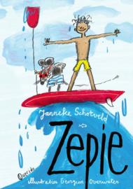 Zepie / Janneke Schotveld
