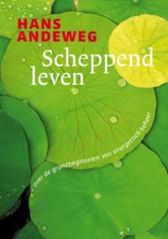 Scheppend leven / Hans Andeweg