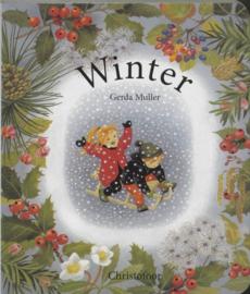 Winter / Muller