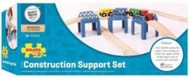 Big Jigs Construction Support Set