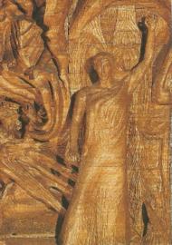 Gestalte van Christus II, Rudolf Steiner