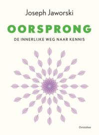 Oorsprong / Joseph Jaworski