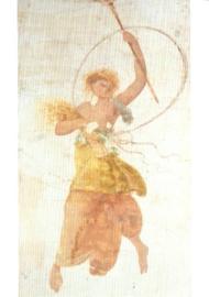 Herfst, Giovanni Bevilacqua