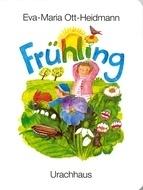 Frühling, Eva-Maria Ott-Heidmann