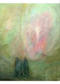 Paasochtend, Ninetta Sombart