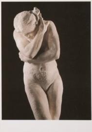Eva, Auguste Rodin