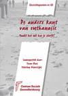 Gezichtspunten 63 De andere kant van euthanasie / Thom Kloes