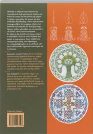 Werkboek keltisch tekenen / Jeanette van der Velden