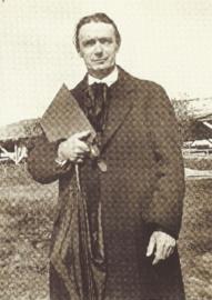 Foto Steiner 1914