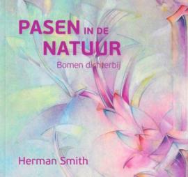 Pasen in de natuur, Bomen dichterbij / Herman Smith