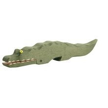 Krokodil Groot