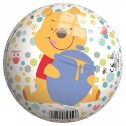 Bal Winnie de Pooh (13cm)