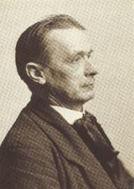 Foto Steiner 1923 (2)