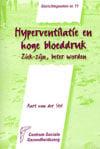 Gezichtspunten 11 Hyperventilatie en hoge bloeddruk / Aart van de Stel