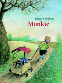 Monkie / D. Schubert