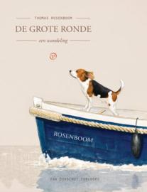 De grote ronde / Thomas Roosenboom