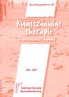 Gezichtspunten 29 Kunstzinnige therapie / Jan Saal