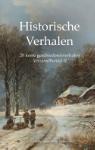 Historische Verhalen Verzamelbundel II / Rik van der Vlugt