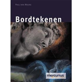Bordtekenen / Paul van Meurs