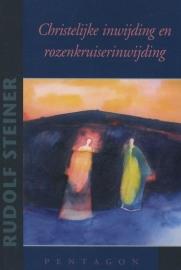 Christelijke inwijding / Rudolf Steiner