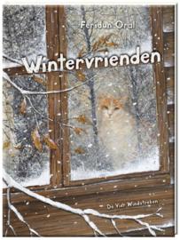 Wintervrienden / Feridun Oral