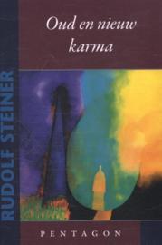 Oud en nieuw karma