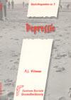 Gezichtspunten 7 Depressie / A.J. Welman