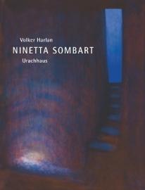 Ninetta Sombart, Volker Harlan