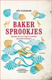Bakersprookjes / Loïs Eijgenraam