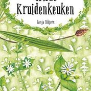 Wilde Kruidenkeuken / Tanja Hilgers