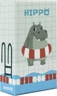 Hippo 6+