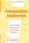 Gezichtspunten 23 Antroposofische fysiotherapie / Marie-José Gijsberts, Bert van der Hart, Josée Hendriksma, Frank Sloot