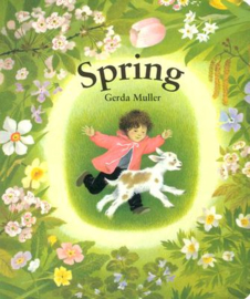Spring / Gerda Muller
