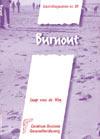 Gezichtspunten 30 Burnout / Jaap van de Weg
