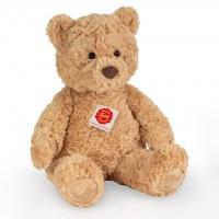 Teddy beer beige (38 cm)