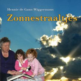 Zonnestraaltje / Hennie de Gans